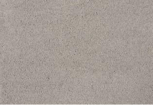 Paklāja segums Cashmere-870 4m silver