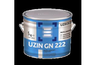 Kontakta līme GN 222 5 kg