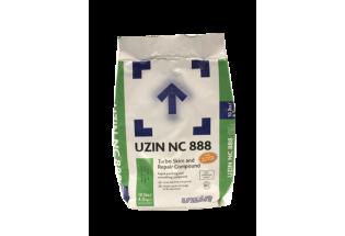 Špakteļmasa NC 888 s 4.5kg