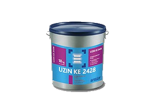 Līme KE 2428 20kg