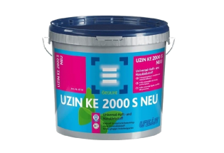 Līme KE 2000S, 15,4 kg
