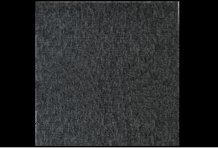 Paklāja flīzes Sonar-4476 50x50