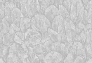 Tapetes W180411905