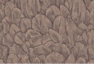 Tapetes W180411906
