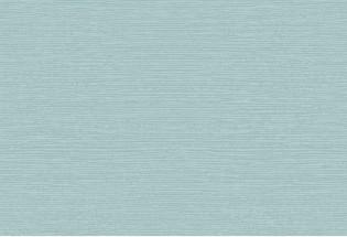 Tapetes W180412201
