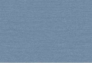 Tapetes W180412203