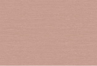 Tapetes W180412205