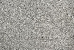 Paklāja segums Satine Rev-139 CB 4m phant