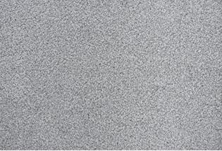 Paklāja segums Satine Rev-154 CB 4m l.grey