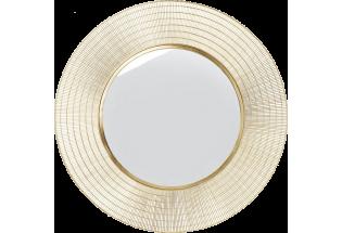 Spogulis D90