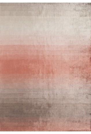 Paklājs Grace u-peach 1.70*2.40