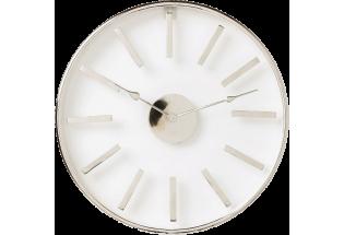 Pulkstenis D46