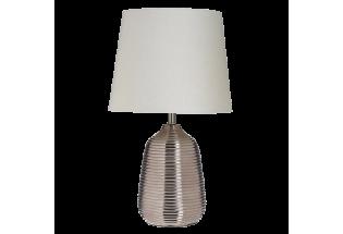 Galda lampa