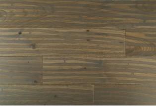 Ozola parkets, Izlases, dabiski balināts 15*190*1700- 2000mm
