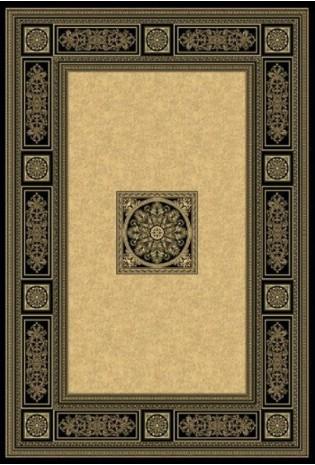 Paklājs Beluchi 1.35x1.95
