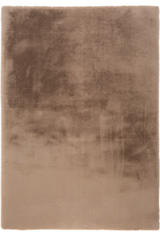 Paklājs Mambo 0.80*1.50 sand