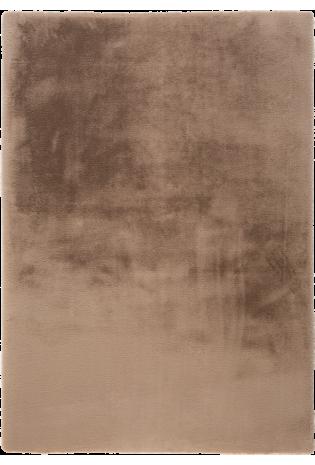 Paklājs Mambo 1.20*1.60 sand