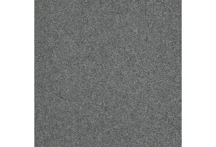 Paklāja flīzes Java-74 50*50