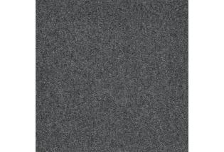 Paklāja flīzes Java-77 50*50