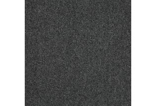 Paklāja flīzes Java-78 50*50