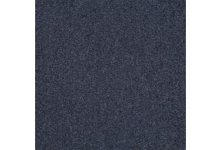 Paklāja flīzes Java-80 50*50