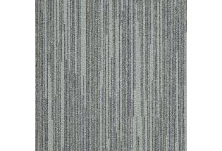 Paklāja flīzes Lines-70 50x50