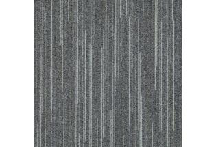 Paklāja flīzes Lines-78 50x50