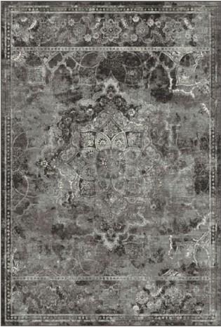Paklājs Beluchi 1.00x1.40