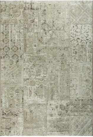 Paklājs Capri 0.80x1.50