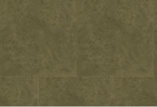 Vinila grīdas flīzes ULTIMO
