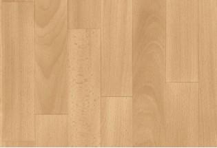 PVC segums Acczent 40 Wood Beech Natur 2m