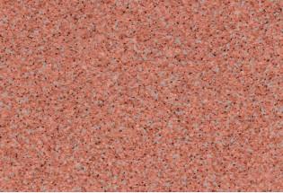PVC segums Acczent 70 Topaz Clic Rouge 2m