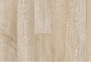 PVC segums Acczent 70 Topaz Antik Oak 2m