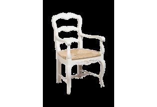 Krēsls ēdamistabai