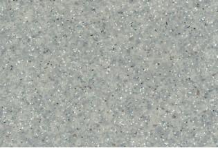 PVC segums Acczent 40 Moda Grey 3m