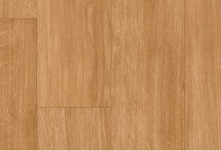 PVC segums Acczent 40 Oak Dark Beige 2m