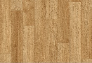 PVC segums Acczent 40 Classic Oak Nat 2m