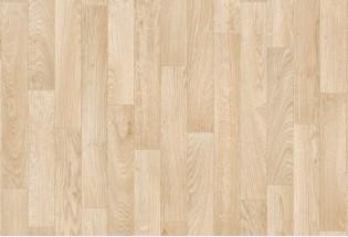 PVC segums Acczent 40 Wood Robur White 2m
