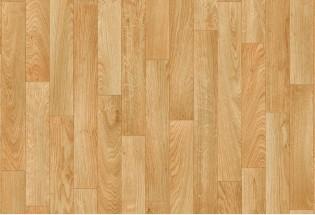 PVC segums Acczent 40 Wood Robur Natur 2m
