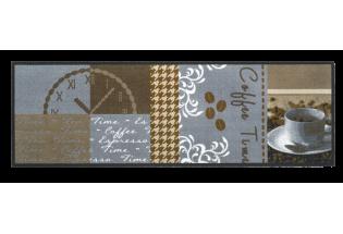 Paklājs Cook&Wash Coffee 0.50x1.50