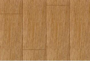 PVC segums Acczent 70 Topaz Oak Brown 2m