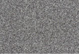 PVC segums Acczent 70 Toapz Clic Noir 2m