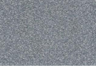 PVC segums Acczent 70 Topaz ClicCarbon 2m