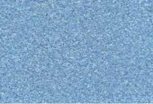 PVC segums Acczent 70 Topaz Clik Blue 2m