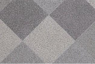 PVC segums DesignerPlusIceDiamond-6093 3m