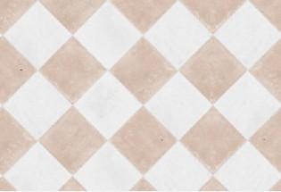 PVC segums Essentials450 Chesstone Bei 4m