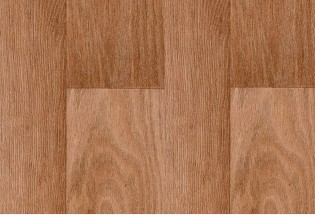 PVC segums Evolution Tobago-2 2.5m