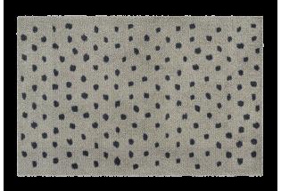 Paklājs Soft&Deco DotsPep0.67x1.00