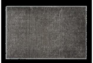 Paklājs Soft&Deco VelvetTr0.67x1.00