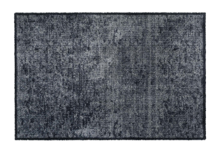 Paklājs Soft&Deco VelvetA0.67x1.00